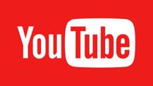 YouTube koronavirüs videolarını silmeye başladı!