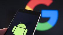 Google Türkiye'deki Android cihazlara destek vermeyi dudurabilir!