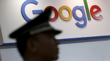 İşte Google'ın yasakladığı internet tarayıcıları!
