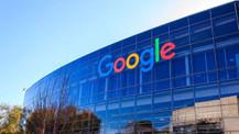 Google'ın açıklaması ne anlama geliyor? (video)