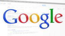 Google'dan yeni lisans açıklaması