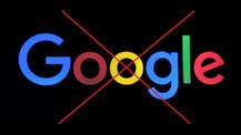 Google uygulamalarına karşı alternatif uygulamalar!
