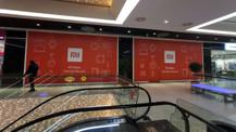 Xiaomi yeni mağazasını Özdilek AVM'de açacak