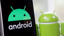 2019 yılının en iyi ücretsiz Android uygulamaları!