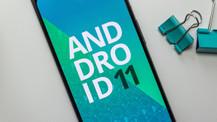 Google, Android 11 ile video kayıt limitini artıracak!