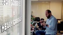 Huawei'den Türkiye'ye büyük onur