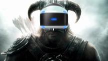2019'da Steam'de en çok satan sanal gerçeklik (VR) oyunları!