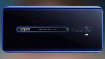 OPPO hakkında merak edilen her şey! (video)