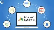 Microsoft Dynamics 365 en sevilen CRM uygulaması seçildi