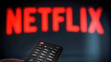 Netflix Türkiye'de bu ayın içerikleri - Şubat 2020