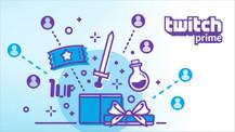 Twitch Prime üyelerine ücretsiz oyun fırsatı!