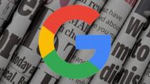 Google çöktü mü? Google'a neden girilmiyor?
