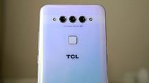 Bu fotoğrafları TCL Plex ile çektik!