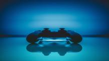 Sony PlayStation 5 kontrolcüsü ilk kez görüntülendi