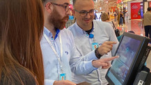 Türk Telekom'dan ücretsiz Wi-Fi