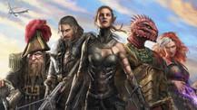 PlayStation Plus Ocak ayı indirimindeki oyunlar - 1.Bölüm