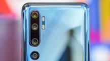 Xiaomi Mi 10 Pro için iddialı tanıtım videosu!