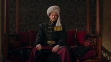 Rise of Empires: Ottoman'dan ilk fragman geldi