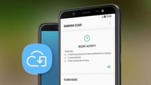 Samsung güvenlik skandalı ile karşı karşıya!