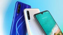 Xiaomi Mi A3 için Android 10 güncellemesi 3. kez yayınlandı