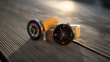 Huawei Watch GT 2 42 mm modeli satışa sunuldu