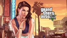 GTA 5 ücretsiz olunca Epic Games sitesi çöktü!