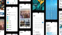 Android 10 alacak Huawei ve Honor modelleri - Ocak 2020