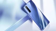 realme X50 Pro MWC 2020'de tanıtılacak!