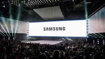Samsung tüm Galaxy kullanıcılarını ilgilendiren bir hataya imza attı