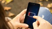 Xiaomi, telefonlarda orjinal olmayan bataryayı anlayabilecek!
