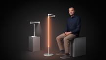 60 yıl garantili akıllı lamba: Dyson Lightcycle Morph
