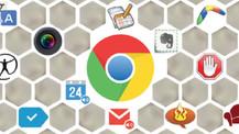 Google Chrome'da kullanabileceğiniz en iyi 10 eklenti