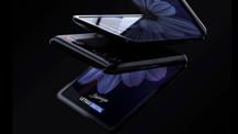 15.000 TL'lik Galaxy Z Flip DxOMark'ta nal topladı
