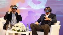 Türk Telekom Türkiye'nin ilk 5G maç yayınını gerçekleştirdi