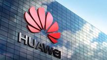 Fransa Huawei yerine Nokia ve Ericsson ile anlaştı