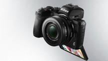Bu fotoğrafları Nikon Z 50 ile çektik