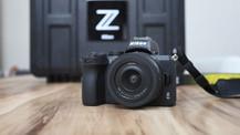 Yeni aynasız Nikon Z 50 inceledik (video)