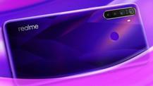 realme 5G destekli yeni modeli için MWC 2020'yi bekliyor