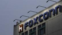 iPhone üreticisi Foxconn'dan işçilere geri dönmeyin uyarısı!