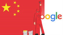 Huawei, Oppo, Xiaomi ve Vivo, Google'a karşı güçlerini birleştirdi!