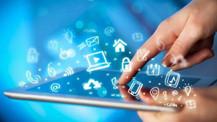 Türkiye internet ve sosyal medyada ne kadar süre geçiriyor?