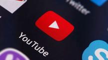 Şok!!! Türkiye'de YouTube sansürleri başladı! Videolar yasaklanıyor!