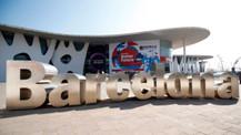 MediaTek, Intel ve Vivo da MWC 2020'ye katılmayacak