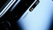 Dünyanın en iyi kamerasına sahip telefonu Xiaomi Mi 10 Pro oldu