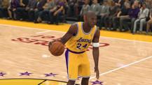 Basketbol severler için tek alternatif; NBA 2K21 inceleme