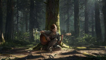 The Last of Us dizisi geliyor!