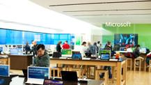 7. Microsoft Teknoloji Zirvesi için geri sayım başladı