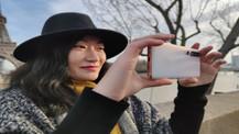 İşte kamerasıyla gündeme oturan Xiaomi Mi 10 Pro!