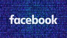 Facebook 2021 yazına kadar evden çalışacak