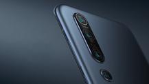 Popüler Xiaomi modeli için Android 10 sonunda yayınlandı
